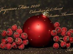 Adina Baraian Conseillère Thermomix® Suisse - Recherche Google Christmas Bulbs, Holiday Decor, Instagram, Google, Home Decor, Happy Holidays, Advent Calendar, Noel, Happy Merry Christmas