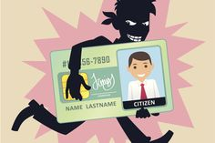Identity thieves are getting more sophisticated; but smart consumers can still outwit them and keep their money safe.