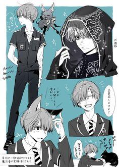 Hades Disney, Disney Art, Anime Girl Cute, Anime Guys, Cartoon Drawings, Cartoon Art, Character Concept, Character Design, Witch Characters