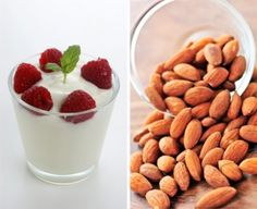 10 Smart Snack Ideas (Appetite for Health) Dog Food Recipes, Healthy Recipes, Healthy Food, Smart Snacks, Portion Control, Best Diets, Diet And Nutrition, Diet Tips, Healthy Habits