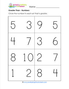 math worksheets sets of numbers free dr seuss math printable worksheets for kids. Black Bedroom Furniture Sets. Home Design Ideas