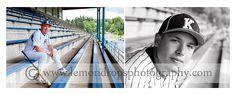 For Idea Picture Senior baseball player Senior Sports Photography, Senior Pictures, Photography Courses, Photography Tips, Softball Pictures, Baseball Pics, Senior Guys, Photoshoot Inspiration, Photoshoot Ideas