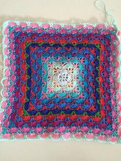 58 Besten Häkeln Bilder Auf Pinterest In 2019 Crochet Patterns