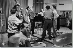 301 Best Elvis - Recording Studio and Rehearsals images in 2019