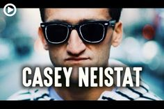 How Casey Neistat's Style of Editing Made Him So Famous | Fstoppers