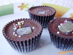 Šuhajdy Muffin, Breakfast, Desserts, Food, Breakfast Cafe, Tailgate Desserts, Muffins, Deserts, Essen