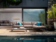 natal-outdoor-sofa-tribu-1