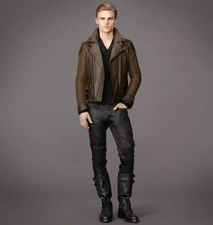 1120d09b44 Cheap Belstaff Clothing Off Clearance Online Store,Belstaff Outlet  California,Belstaff Motorcycle Trousers and so on Sale with Fast Delivery  and After-Sale ...