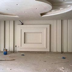 ceilings.east@gmail.com #الطايف #ديكور #جبس #معلم_جبس #ديكورات #تصميم_جبس #مشبات…