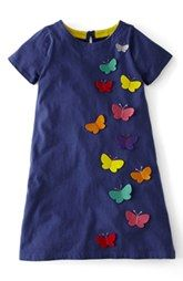 Cheap children costume, Buy Quality costume for kids directly from China girls summer dress Suppliers: Vestidos Girls Summer Dress 2018 Brand Animal Unicorn Princess Dress Children Costume for Kids Clothes Flamingo Baby Dress Baby Outfits, Kids Outfits, Dress Outfits, Toddler Girl Dresses, Little Girl Dresses, Toddler Girls, Baby Girls, Kids Girls, Girls Summer Dresses