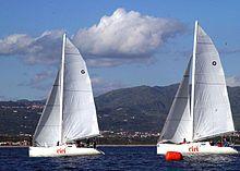 Sailing - Wikipedia,