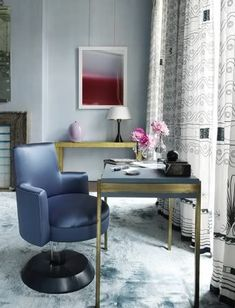 50-best-interior-design-projects-by-David-Collins-49 50-best-interior-design-projects-by-David-Collins-49