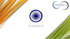 #TheIncircle Wishes you a very #HappyIndependenceDay to all #15thAugust - #Jobs