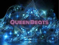 Beats for autism queen beats