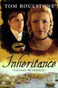 Inheritance (Softcover)