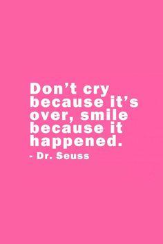 Dr.Seuss child philosopher
