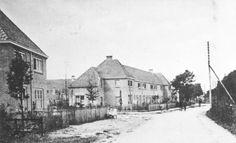 Huizerweg
