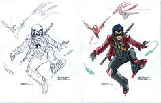 DC_Fan_Art_46_red_robin_dont_call_me_a_side_kick_by_peter_v_nguyen