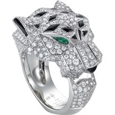 Google Image Result for http://www.cartier.us/var/cartier/storage/images/media/images/show-me/product-visuals/n4211000_1-png/2107299-1-eng-MS/n4211000_1-png1_product_view.png