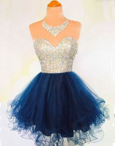 homecoming dress, short homecoming dress, junior homecoming dress, short cheap prom dress, party prom dress, BD14907