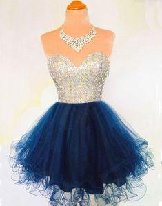 homecoming dress, short homecoming dress, junior homecoming dress, short cheap prom dress, party prom dress, BD14907