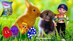 Fröhlicher Ostergrußdamit unsere Freundschaft nie rostetFrohe Ostern...