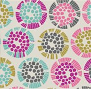Paper and Cloth Design Studio | Surface Pattern Design > Home
