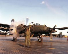 A 26 Vietnam War | ... AEROPLANE IN 200 WORDS #1: THE A-26 (B-26) INVADER BY BRUNO BAYLEY