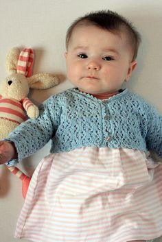 2139bdffff68 31 Best baby cardigans images