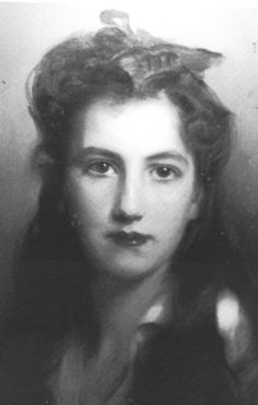 Princess Nina Georgievna of Russia    Sister of Princess Xenia Leeds, Romanov relations who played infrequently with the Tsar's children. Nina never did recognize Anna Anderson's claim to be Grand Duchess Anastasia as her sister Xenia did.