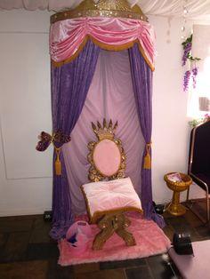 king herod/palace - Google Search | Christmas play decor | Fontanini nativity, Christmas pageant ...