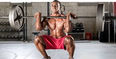 Power-lifting training for beginners (Routines)