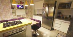 cozinhas-decoradas-taci-7
