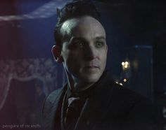 Gotham Cast, Gotham Tv, Robin Lord Taylor, Sherlock, Penguin Gotham, Gay Pride, Memes, Beautiful People, It Cast