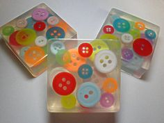 glycerin soaps                                                                                                                                                                                 More
