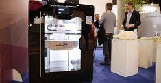 Sicnova comenzará a fabricar impresoras para XYZprinting - https://www.hwlibre.com/sicnova-comenzara-a-fabricar-impresoras-para-xyzprinting/