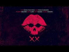 XX Full Movie Download on Youtube