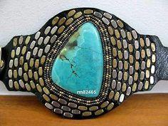 CALLEEN CORDERO Black Italian Leather