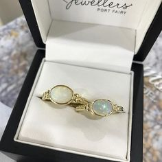 💕💕 use my opal and make me a ring using my gold too . Opals, Jewelry Stores, Wedding Rings, Engagement Rings, Jewels, Jewellery, Photo And Video, Gold, Instagram