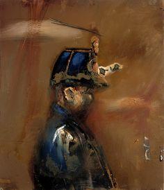 Håkon Gullvåg - Art Hakone, Contemporary, Artist, Painting, Abstract Backgrounds, Art, Artists, Painting Art, Paintings