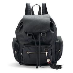 Mudd® Callie Backpack