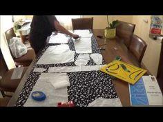 Questa estate la tuta e' di moda - Metodo Sitam - YouTube
