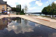 Water-purifying-Riverside-square-La_Mailleraye_sur_Seine-14 « Landscape Architecture Works | Landezine