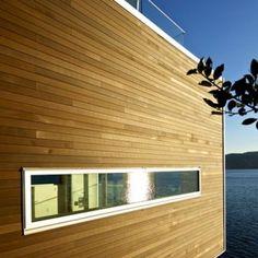 cedar siding ideas for the house pinterest cedar siding