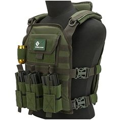 Indian Army Special Forces, Special Forces Gear, Military Gear, Military Equipment, Military Tactical Vest, Susanoo, Goku E Vegeta, Tactical Chest Rigs, Army Gears