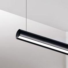 #lighting #design Lighting Design, Track Lighting, Ceiling Lights, Home Decor, Light Design, Decoration Home, Room Decor, Outdoor Ceiling Lights, Home Interior Design