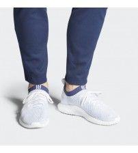 11349411c49f Adidas Tubalar Shadow Pk Shoes White Noble Indigo For Sale Outlet. Adidas Tubular  MensAdidas ...