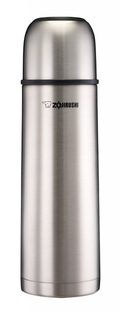 Get off now on Zojirushi Tuff Slim Vacuum Bottle, (Stainless Steel) Zojirushi Thermos, Zojirushi Rice Cooker, Best Coffee Thermos, My Coffee, Coffee Mugs, Seattle Coffee, Best Water Bottle, Water Bottles, Stainless Steel Bottle