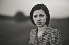 ~ like a valley with no echo / People  mihai surdea  Romania / Timisoara  http://STRKNG.com/photographer-mihai+surdea.55ee8136e6d1e31050qf2m79q255ee8136e6d79.html    #People #Romania #Timisoara #bestof #international #contemporary #photography #strkng #picoftheday