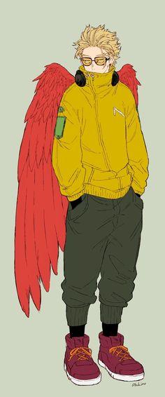 Takami Keigo - Boku no Hero Academia - Zerochan Anime Image Board Boku No Hero Academia, My Hero Academia Memes, Hero Academia Characters, My Hero Academia Manga, Anime Characters, Anime Manga, Anime Guys, Anime Art, Character Art